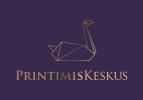 PK_logo_lilla