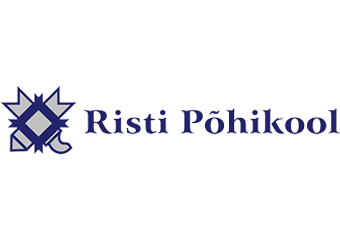 Risti-Pohikool-logo