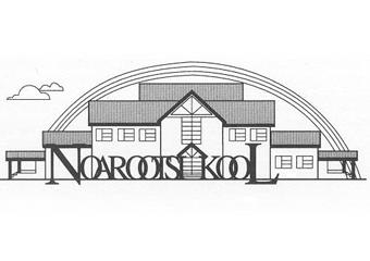 noarootsi-kool-logo