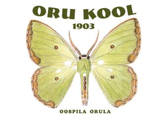 oru-kool-logo