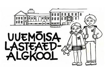 uuemoisa-logo